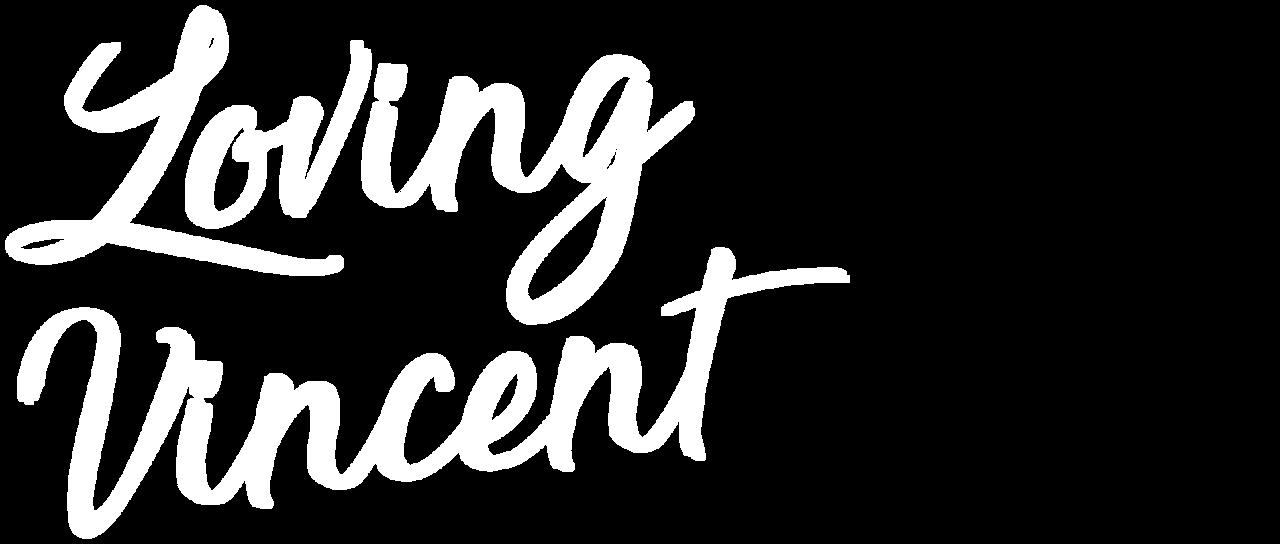 Loving vincent online free