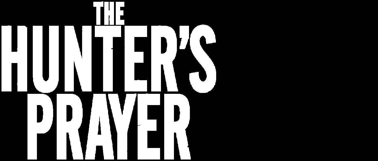 Hunter S Prayer Netflix