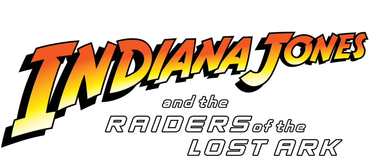 Indiana Jones And The Raiders Of The Lost Ark Netflix