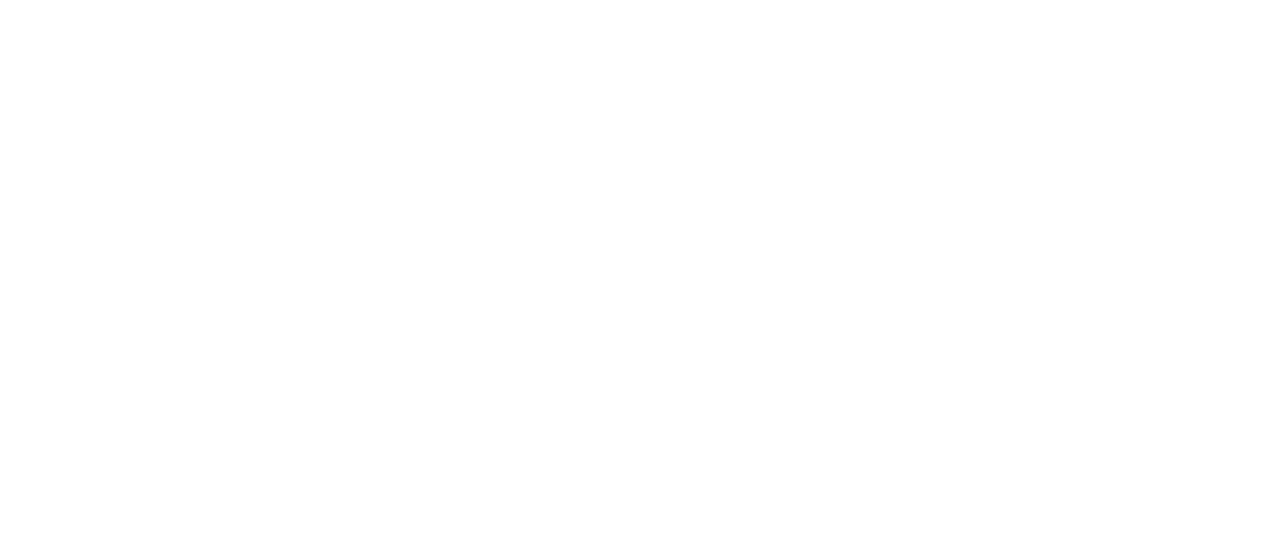 Trailer Park Boys The Movie Netflix