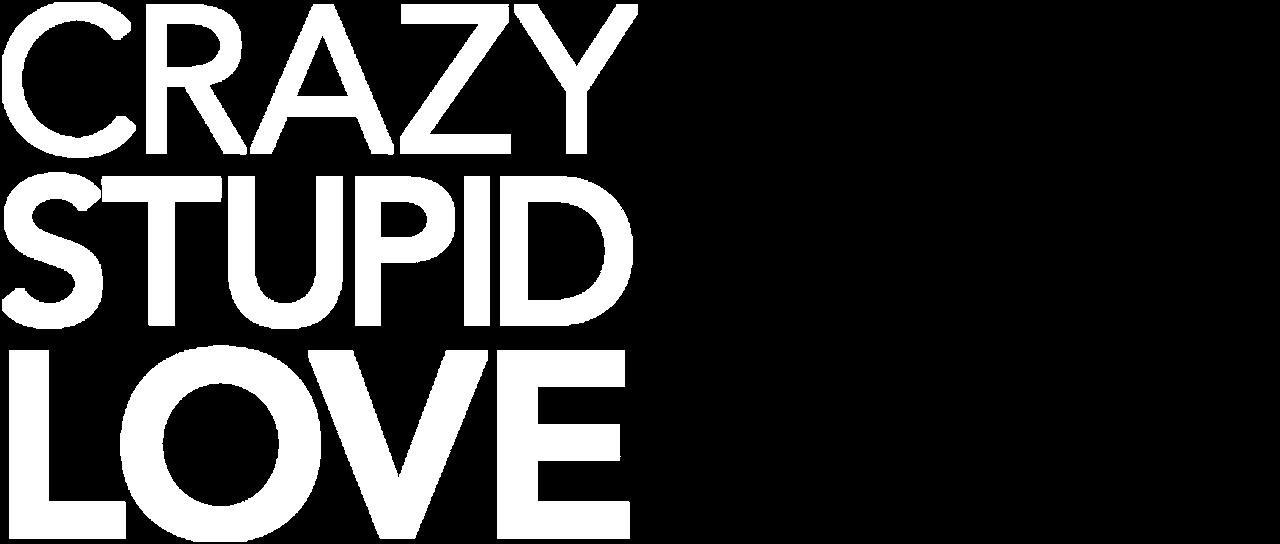 Crazy Stupid Love Netflix