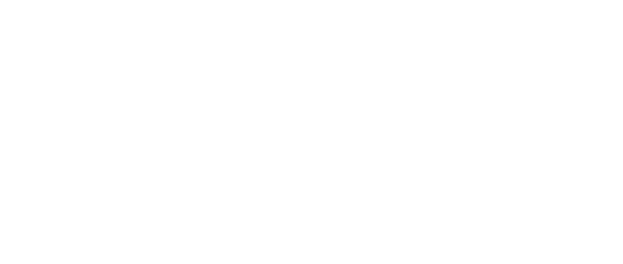 Baewatch Parental Guidance Netflix