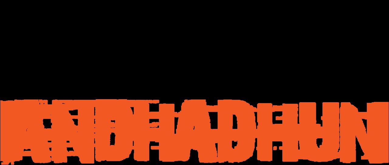 Andhadhun Netflix