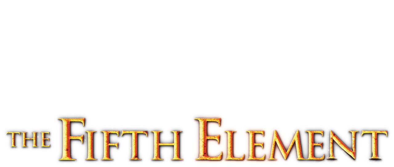 The Fifth Element Netflix