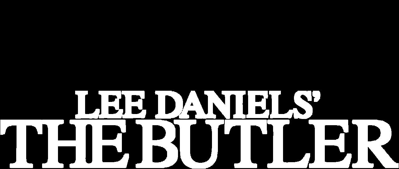 Lee Daniels The Butler Netflix