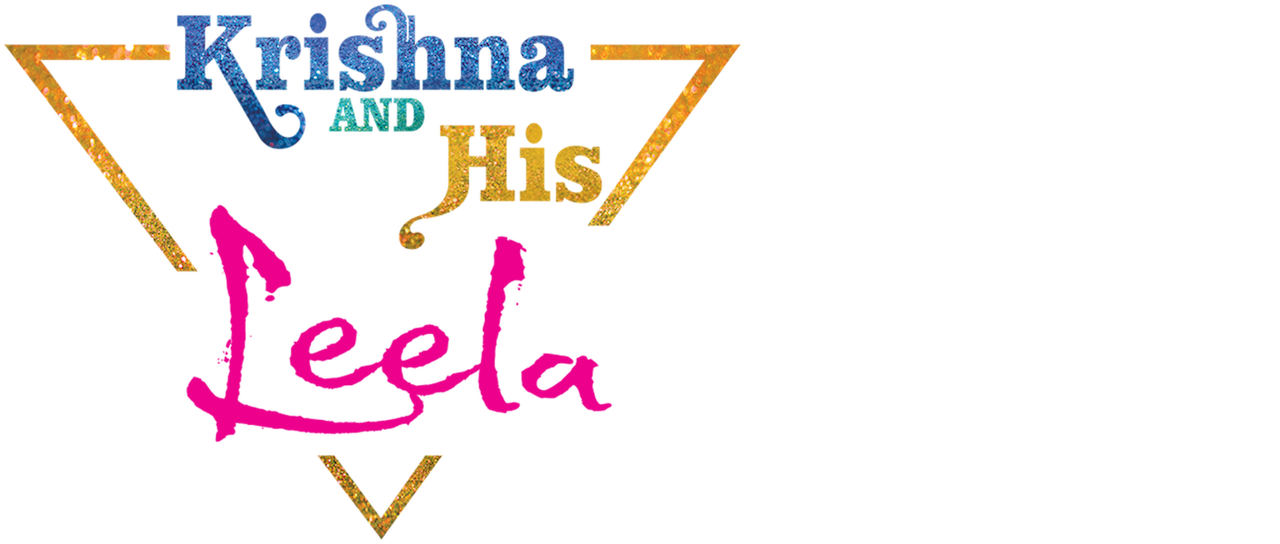 Krishna And His Leela Netflix