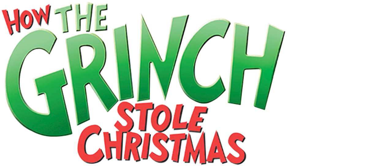 How the Grinch Stole Christmas | Netflix