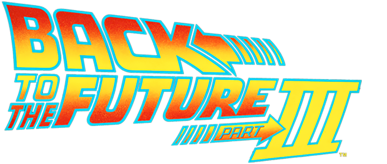 Back To The Future Part Iii Netflix