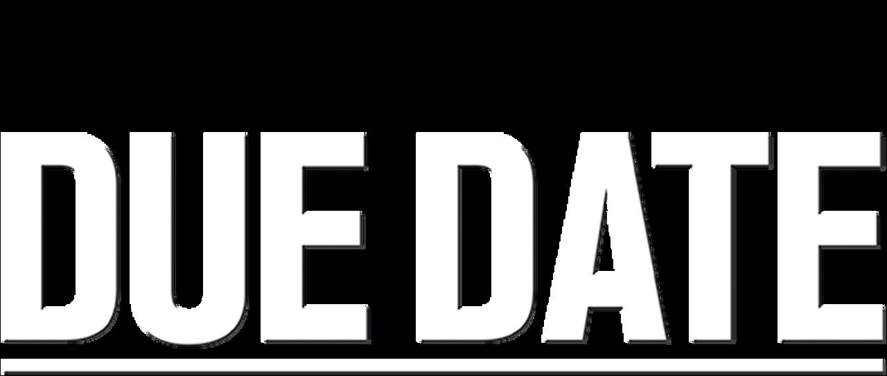 Messiah | Netflix Official Site