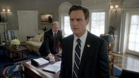 scandal season 4 episode 1 torrent