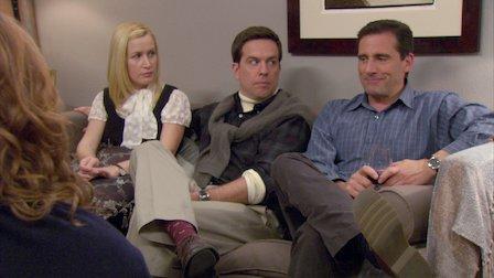 awkward season 4 episode 9 torrent kickass