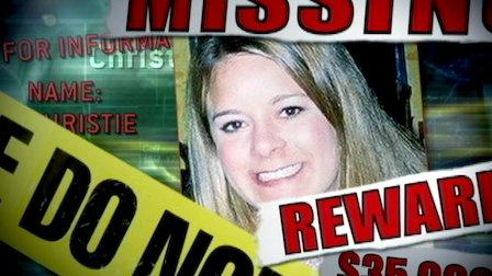 Forensic Files Netflix