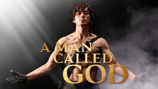 a man called god season 2 free download