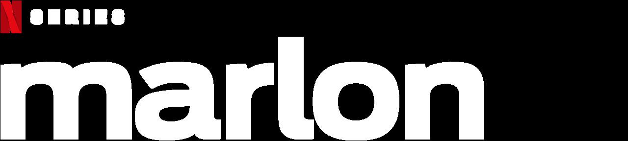 Marlon | Netflix Official Site