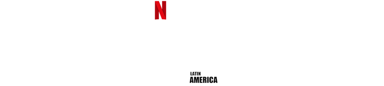 72 Dangerous Animals: Latin America | Netflix Official Site