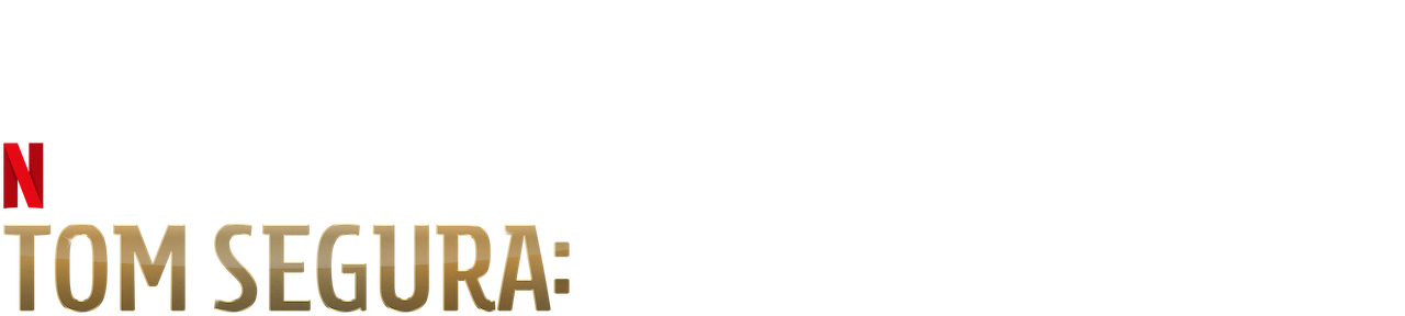 Tom Segura: Disgraceful | Netflix Official Site