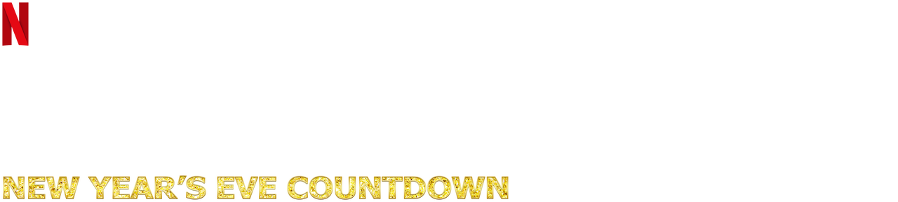 The Boss Baby New Year S Eve Countdown Netflix Official Site