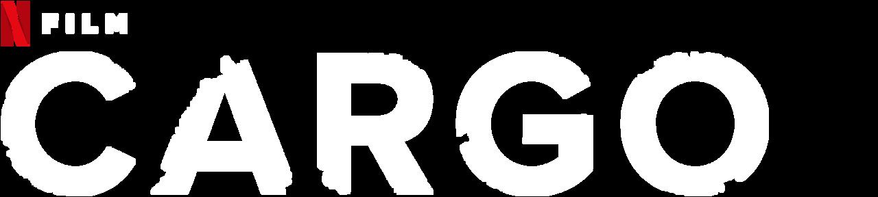 Cargo Netflix Official Site